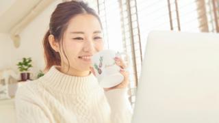 まずは紹介する商品を探すことから始まるインターネットビジネス!狙うべき商品は・・・