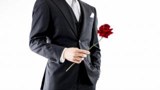 ジーニアスロゼはどんな男性にオススメの香りなのか?デザインは?